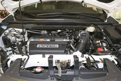 本田CRV最新价格变动报价 表 现车优惠5万,头高清图片
