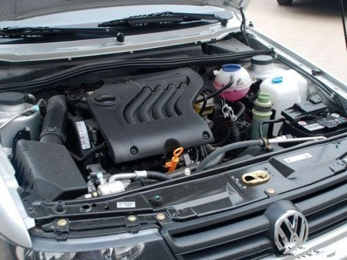 4l发动机仅匹配5速手动变速器