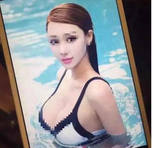 近年来,网上招嫖的卖淫团伙越来越多。男性朋友应把握好自己,不要以为网络隐蔽不易被抓,也不要以为这些失足女都和照片一样漂亮,其实她们只是更会化妆而已,大部分人卸妆之后其实很难看。