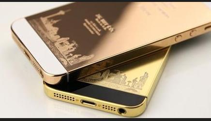 iPhone6s重启官网充电玫瑰金新增曝国行版苹iphone6配色现身图片
