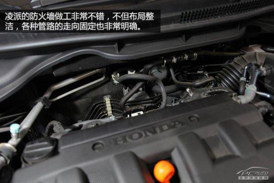 汽车冷凝扇电容接线图