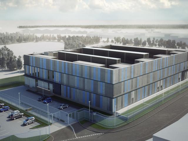 苏格兰数据中心实现完全采用可再生能源,节省40%电力成本