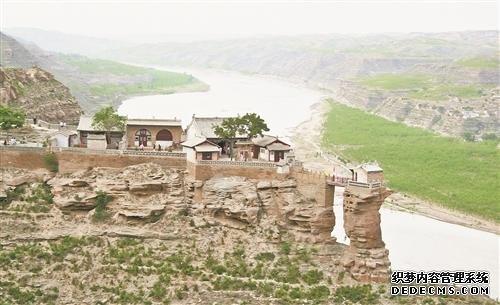 《佳县旅游总体规划》《白云山风景名胜区总体规划》《白云山道教事业