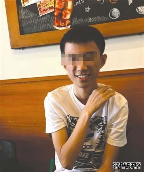今日头条新闻四川高考生泰国游遇难续:同济大学录取