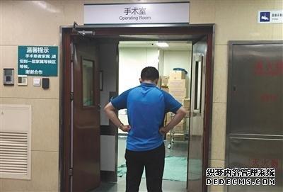 今日头条新闻八达岭动物园老虎伤人致1死后续:北京未