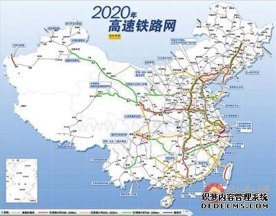 郑州到上海飞机和高铁