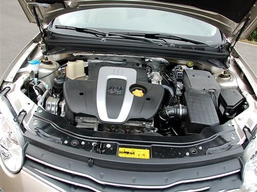 荣威750发动机图片_荣威550s正时专用工具图片展示_荣威550s正时专用工具相关图片下载