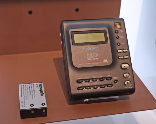 索尼车载收音机c500w机接线图