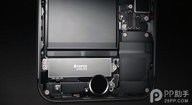 苹果7欧美黑白壁纸