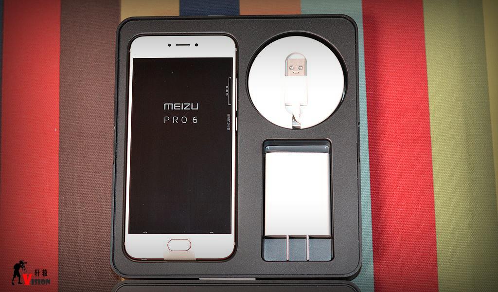 苹果7手机正面结构图