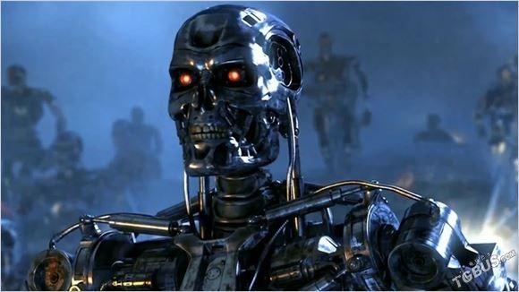在崇尚科学的当代,科技反噬论可能是我们最容易联想到的文明毁灭方式,因为从《黑客帝国》到《终结者》再到前阵子比较火热的《西部世界》,这一类套路熟悉的影视作品在不停的提醒我们:科技文明可能带来的副作用。在《地平线:零点黎明》的众多宣传片里,我们能看到很多大陆被机械霸占,人类只能退化成原始部族来苟延残喘的设定,这一点不新鲜,除了这些世界的真正霸主机械,居然正以地球原始生物的方式生存着,它们与地球生态和存的场景美得就像探索频道的科教片一样,这里都发生了什么?